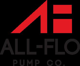 All-Flo Pump Co