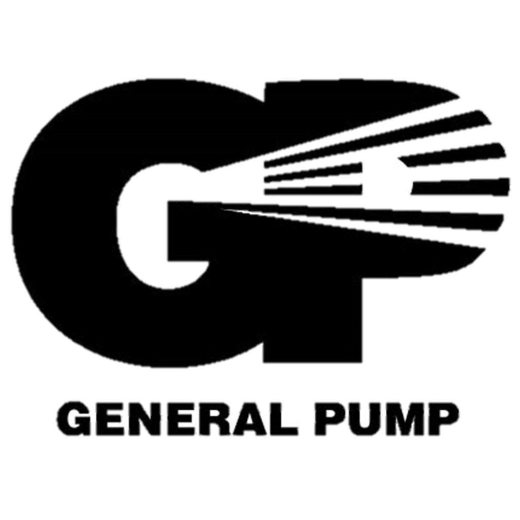 GP - General Pump