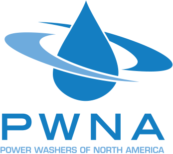 PWNA - Power Washers of North America