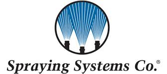 Spraying Systems Co