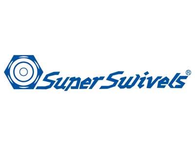 SuperSwivels