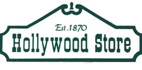 Hollywood Store